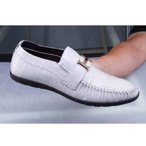 D&W2015年主推男鞋款式十