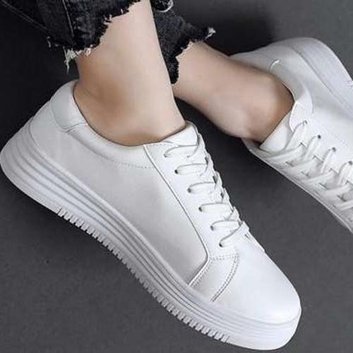 歌瑞秀女鞋休閑鞋
