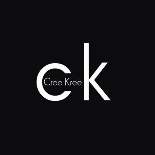 西班牙CreeKree快时尚品牌陕西安康店试营业中 五一正式开业