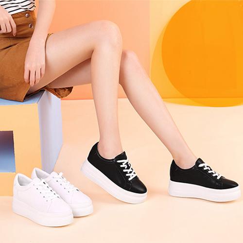 品牌加盟市场开启新天地 就选木林森时尚潮鞋加盟