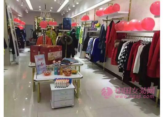春节来临之前服装店如何做好促销活动?