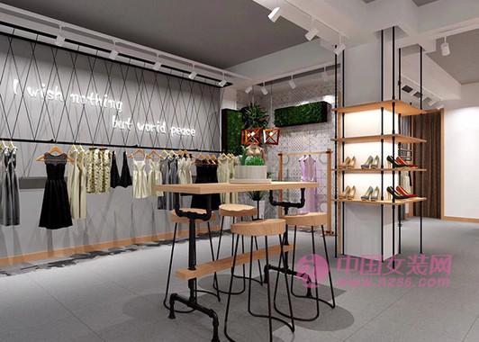 品牌服装的店铺推广策略 怎样做最有效果(图1)