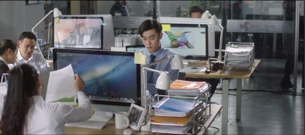 两支视频戳破千万中国男人心事:谁比谁坚强,谁比谁能扛