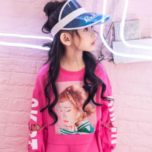 艾米艾门 |春装时尚GET!