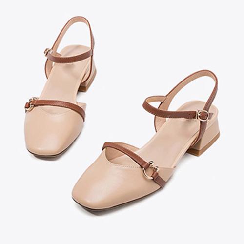 慕兰茜女鞋加盟连锁经营,成功率则高达90%