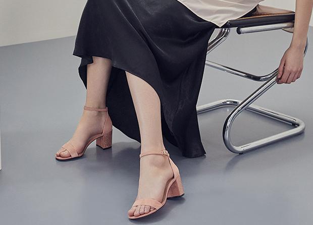 麦鞋匠时尚鞋包品牌加速整合其线上及线下业务