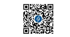 QQ截图20190910102156.png