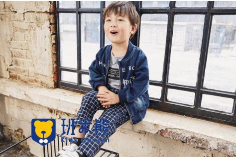 開童裝店,怎么才能讓生意越來越好?