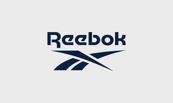 健身与潮流并行定位,Reebok 发布全新 Vector 品牌标识