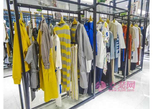 北京服裝批發市場進貨攻略 新手服裝要注意什么(圖1)