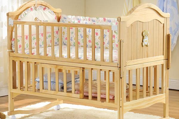 嬰兒床品牌分享,什么牌子的嬰兒床好呢?