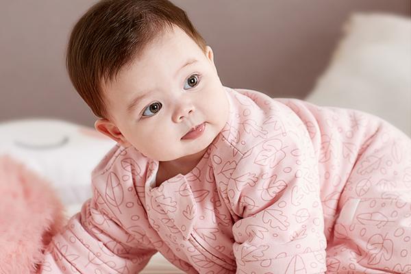 婴儿睡袋哪个品牌好