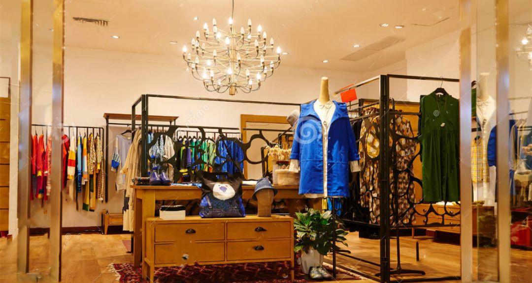 服装销售话术 顾客看了很多衣服都不满意该怎么办?