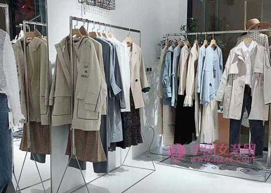 服裝店貨源哪里進貨比較便宜 服裝進貨渠道分析