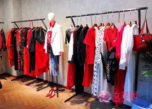 新手開服裝店必知的網上進貨技巧和11條進貨建議