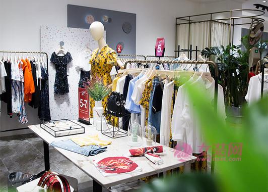 2020年新手開服裝店如何進貨 服裝進貨技巧分享