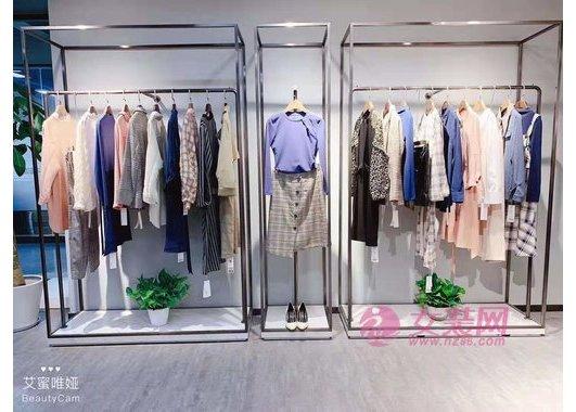服裝店如何找到好貨源 服裝進貨秘笈是什么
