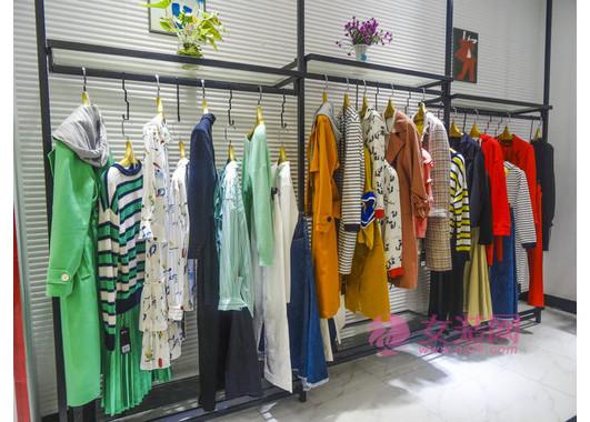 虎门服装批发市场拿货要注意什么 虎门服装进货须知