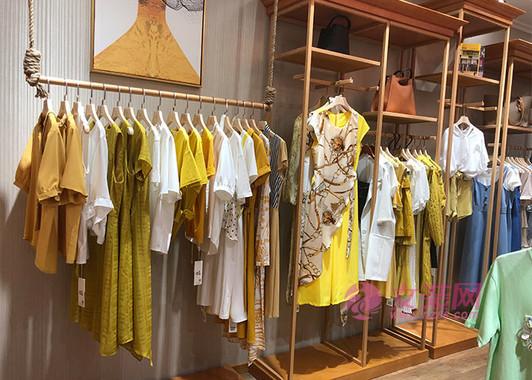 郑州银基市场服装进货砍价技巧 如何拿到高性价比货源