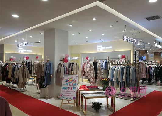 小型服装店主去批发市场进货需要注意的三个事项