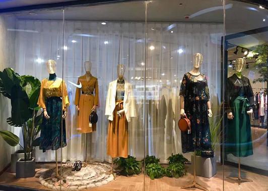 端午将至 服装店如何做好端午节促销活动的准备工作