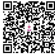 qq截图20200709112246.png