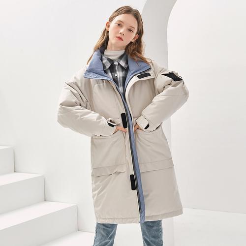 戈蔓婷女装品牌2020秋冬新品 (55).jpg