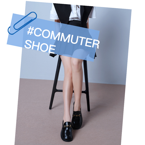 FONDBERYL:办公室C位之争,有这几双鞋准赢!