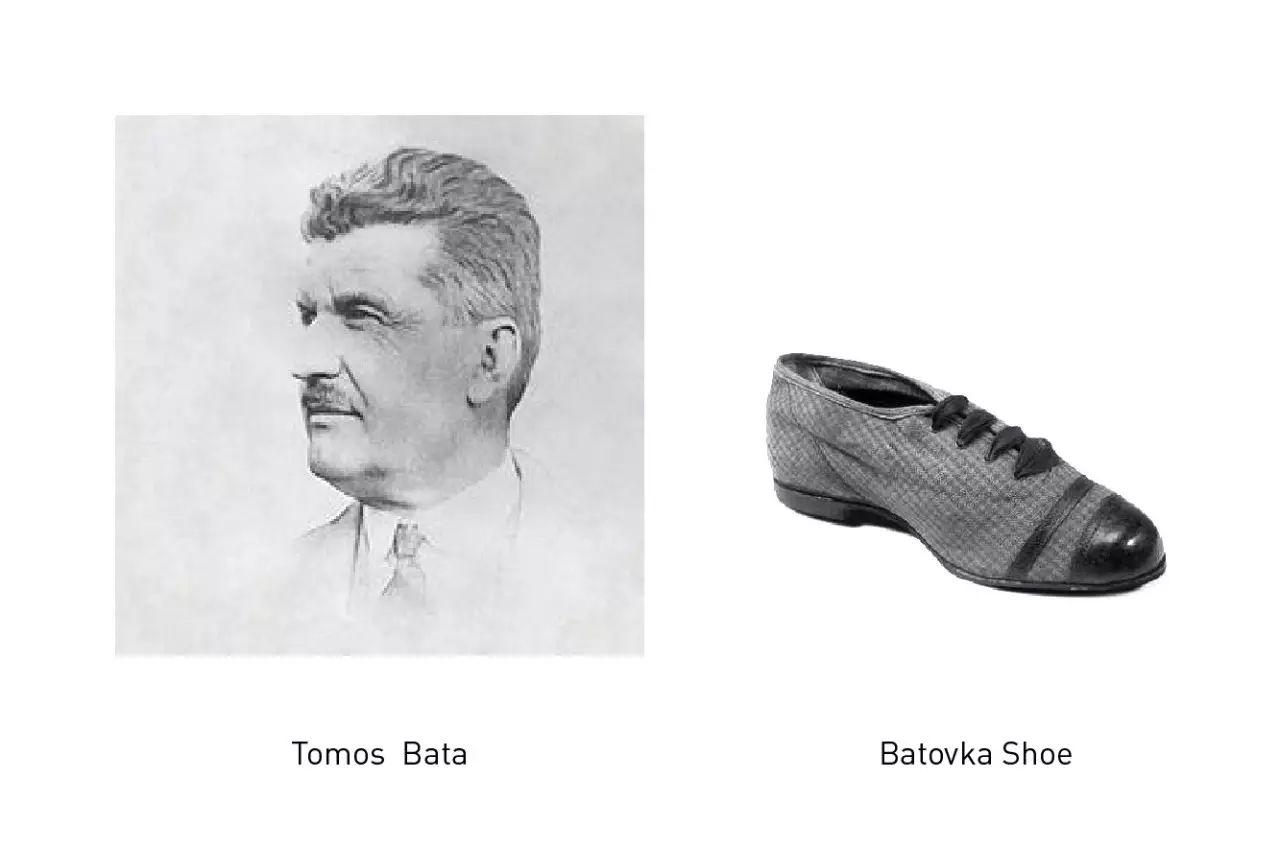 这双,为舒适而生的JOJOSHOES九九鞋
