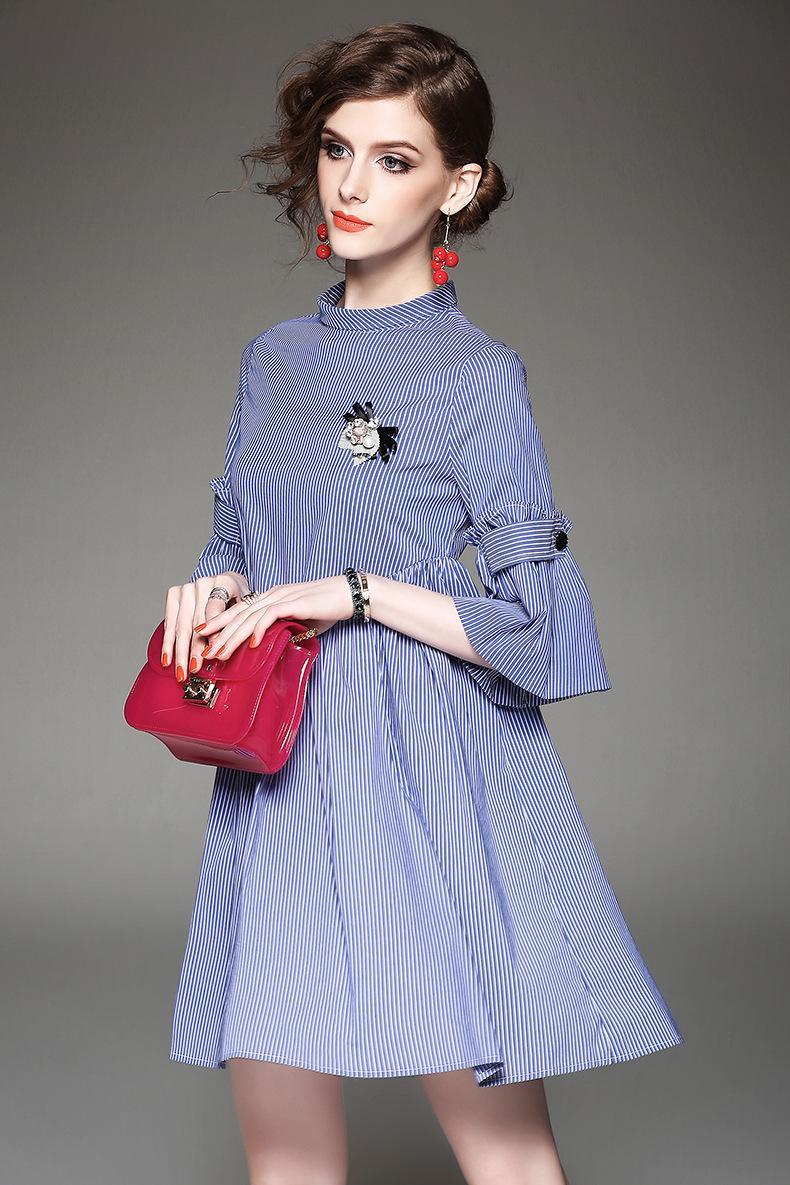 小本创业也能撬动财富巨轮 纯袖女装助你收获美丽财富