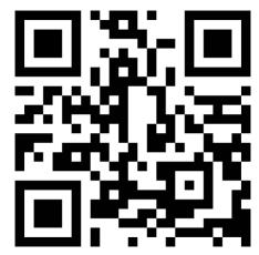qq截图20210727143443.png