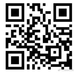 qq截图20210727143454.png