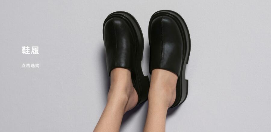 十大女鞋加盟品牌介绍