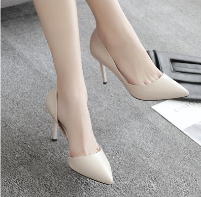 代理国外品牌鞋好吗