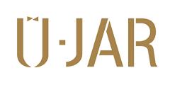 U-JAR优加