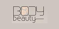 BODYBEAUTY