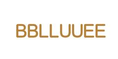 BBLLUUEE