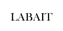 LABAIT