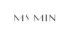 Ms MIN