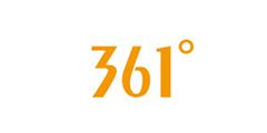 361°kids