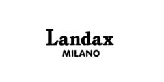 Landax