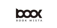 BOOK WISTA