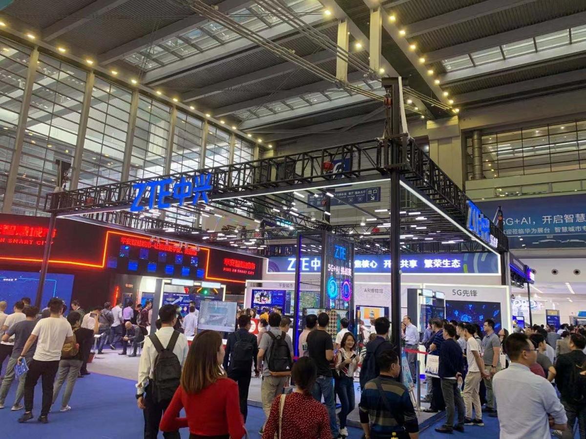 2020年第十二屆北京智能家居國際展覽會