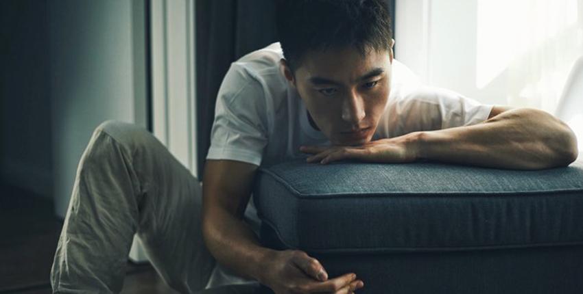 袁福福最新写真曝光 清爽感让人眼前一亮