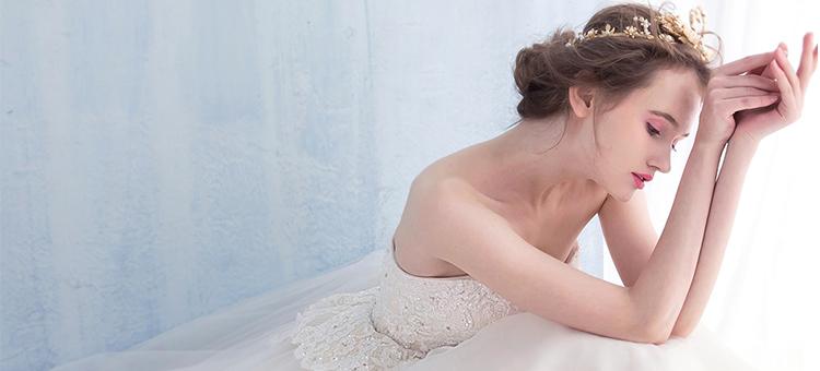 苏州欧泊蕾婚纱礼服有限公司