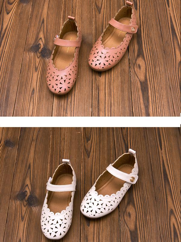 多多马公主鞋