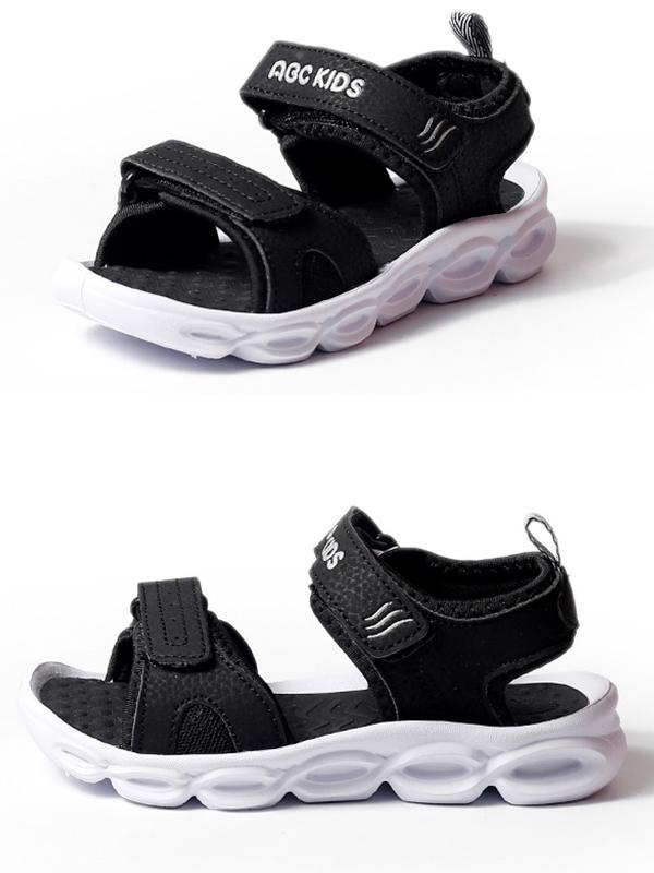 ABC KIDS凉鞋