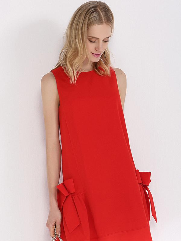 紅貝緹時尚女裝新款