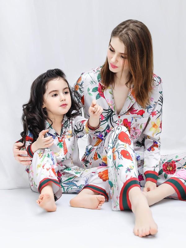 cocobella女装及家居服2018年春夏新品