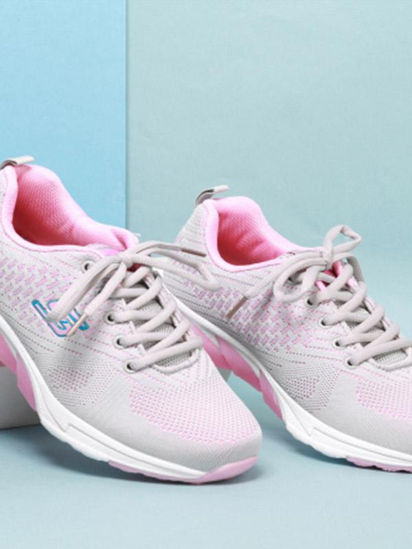 2018新款老年运动鞋
